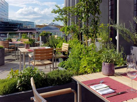 terrasse 44 berlin die besten restaurants in berlin the frequent traveller