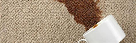 teppiche wien teppich waschen wien 05435920170926 blomap