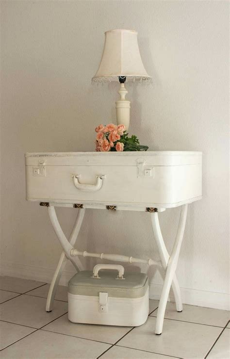 side table paint ideas 1000 ideas about painted side tables on side