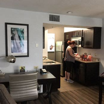 hyatt house el segundo hyatt house lax el segundo 105 photos 87 reviews hotels 810 south douglas st