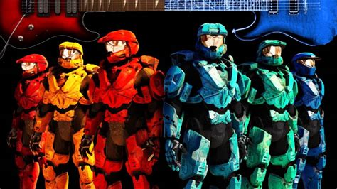 R Animethemes by Instrumental Rock Anime Themes 19 Vs Blue