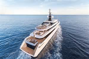 million  week  charter  mega yacht  big deal  musics biggest stars billboard