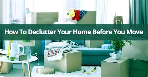 more with less how to declutter your home without sacrificing comfort and coziness a unique minimalist makeover approach books how to declutter your home before you move
