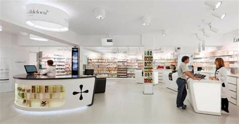 beautiful pharmacy designs viralk