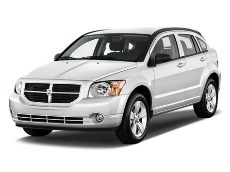 chrysler hb 2011 dodge caliber review ratings specs prices and