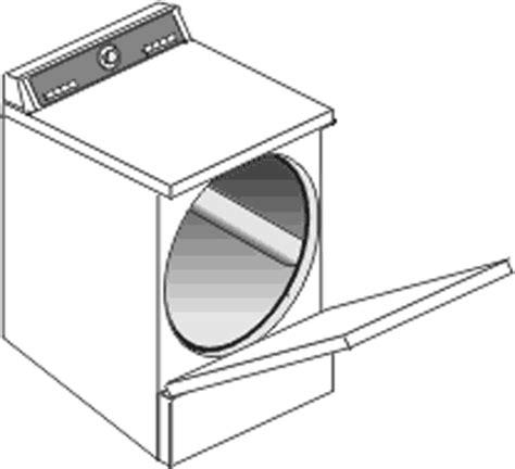 whirlpool washer sensing light flashing whirlpool cabrio washer control panel wiring elevator