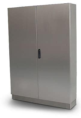 armario electrico armario el 233 ctrico inoxidable