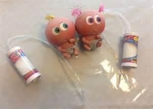 Mu 241 ecos neonatos de marca distroller posot class