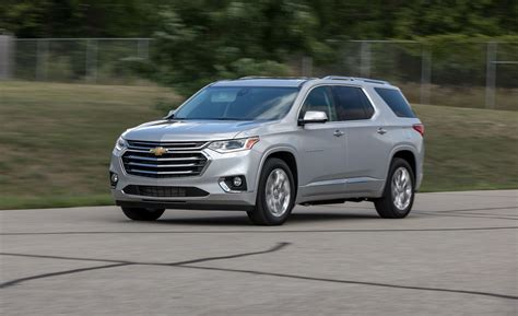 Chevrolet Montana 2020 by 10 New Chevrolet Montana 2020 2019 2020 Chevrolet