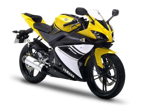 Yamaha Motorrad Yzf R125 by Motorcycles Images Yamaha Yzf R125 Hd Wallpaper And