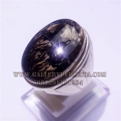 Batu Cincin Turquoise O batu pirus turquoise jual cincin batu akik permata