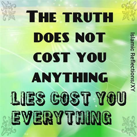 lying quotes liar quotes quotes about lying and betrayal quotes