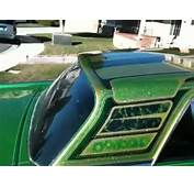 Lowrider Paint 60s Style  YouTube
