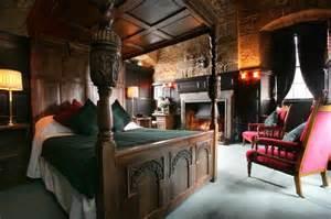 Pennsylvania House Dining Room Furniture dornoch castle hotel scotland hotel reviews tripadvisor