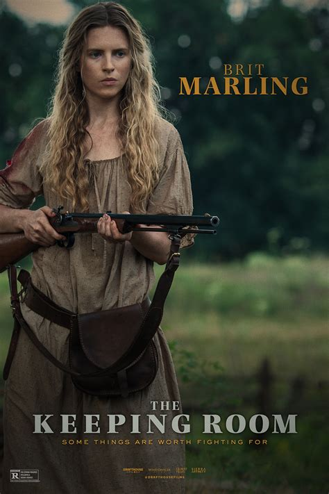 the keeping room 2014 the keeping room dvd release date redbox netflix itunes