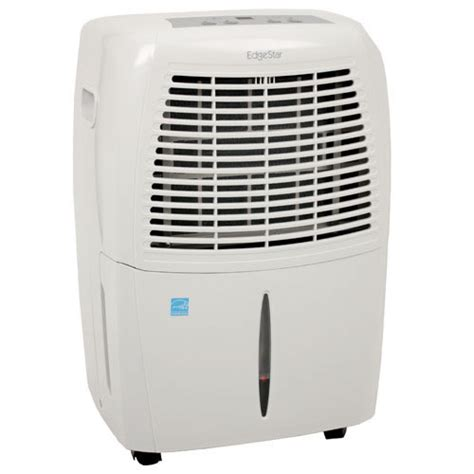 beautiful dehumidifiers for basement 13 energy