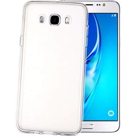 Samsung Galaxy J7 2016 J72016 J 710 J7 10 J710 Casing Future Armor калъф за samsung j710 galaxy j7 2016 gelskin цена снимки изплащане brosbg