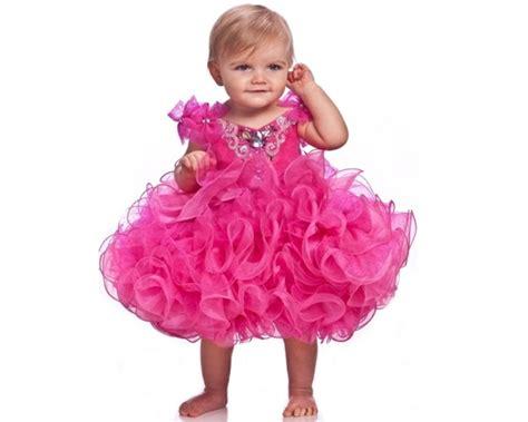 baby in a dress v 234 tements b 233 b 233 fille 95 id 233 es originales et tendance
