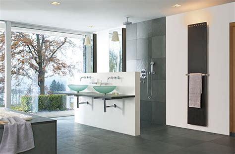 handtuchhalter für badezimmer badezimmer design heizk 246 rper badezimmer design
