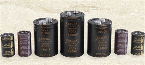 replace electrolytic capacitor with aluminum electrolytic capacitor 820uf 200v replace teapo brand electrolytic capacitor buy