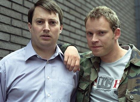 peep show sectioning episode youtube launches tv section offering full length shows