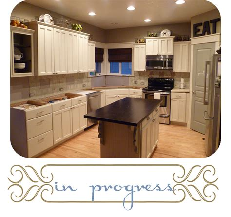 diy kitchen cabinet painting my suite bliss diy painting cabinets