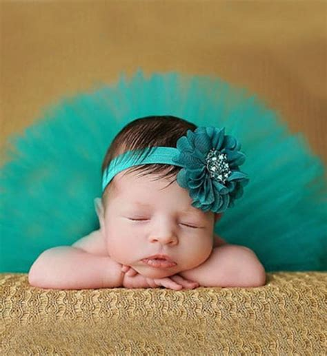 Set Tutu Baby 0 12 Bln 47 best newborn wrapping images on infant photos newborn pictures and children pictures