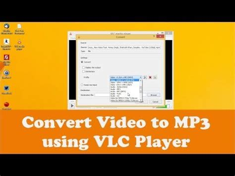 download mp3 from soundcloud 320 how to convert youtube soundcloud to mp3 320kbps doovi