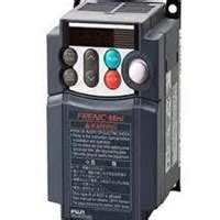 sell inverter and converter motor abb from indonesia by cv