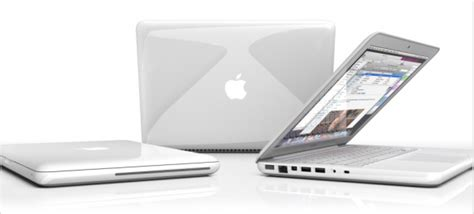 Mac Terbaru info harga apple macbook terbaru 2013