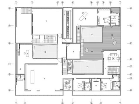 house plan architects mexzhouse