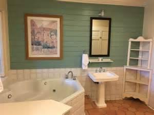 old key west 2 bedroom villa old key west review 2 bedroom villa