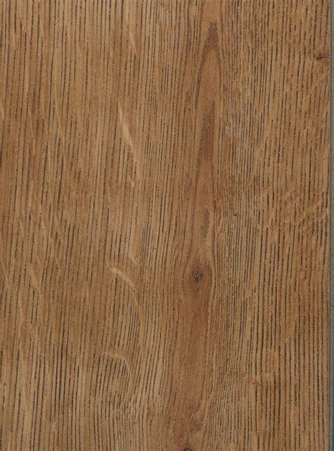 pavimenti brescia pavimenti laminati a bergamo e brescia per interni