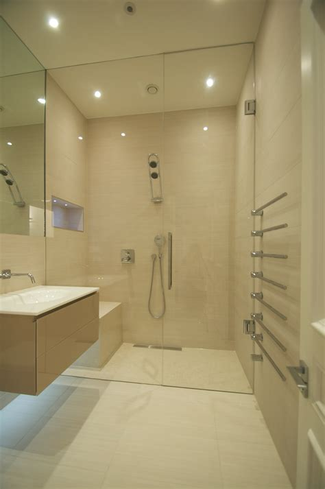 rooms design gallery ccl wetrooms
