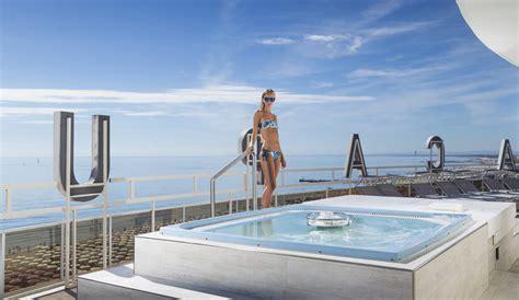 terrazza vista mare terrazza panoramica vista mare hotel marittima