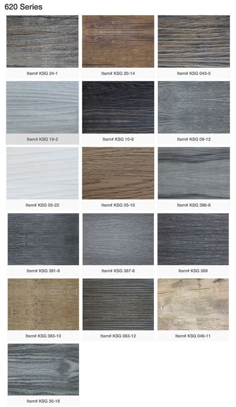 names for vinyl flooring 1000 ideas about vinyl flooring on vinyl planks floors and vinyl sheet flooring