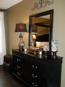 best 25 bedroom dresser decorating ideas on