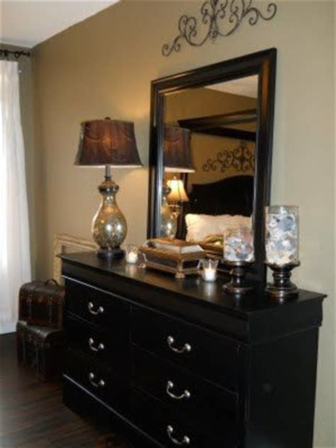 how to decorate a dresser in bedroom dresser decor ideas best 25 bedroom dresser decorating