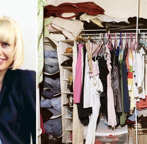 Kleiderschrank Aufräumen by Moderne Raffrollos Wohnzimmer