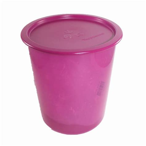 Tupperware Oz One Touch Canister Tupperware tupperware airtight one touch caniste end 4 8 2017 3 15 pm