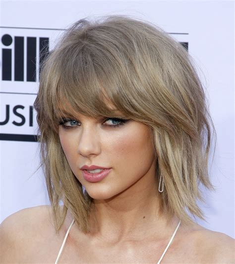 hairstyles for straight hair no bangs hairstyles 25 more short hairstyles