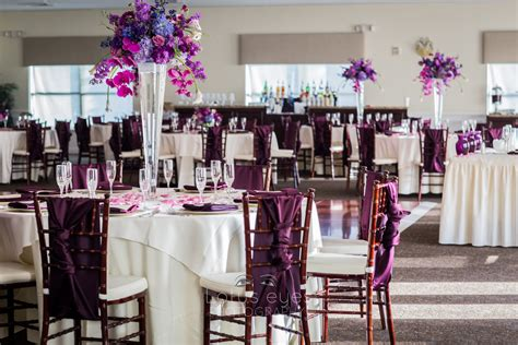 royal crest room orlando wedding photography and jonathan s wedding royal crest roomorlando wedding