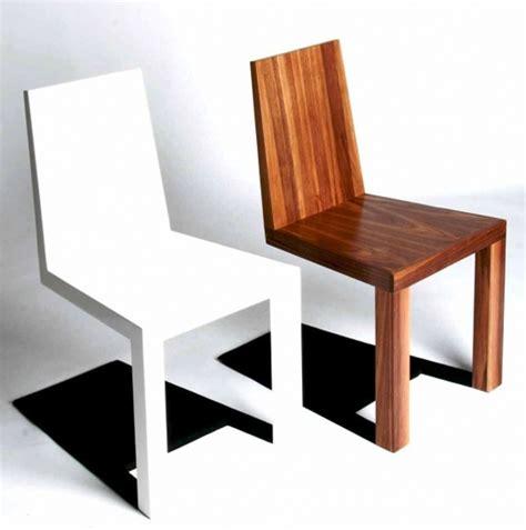 chaise design originale