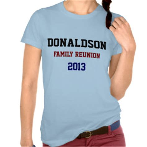 family reunion shirt templates pin family reunion t shirt sle 2 on