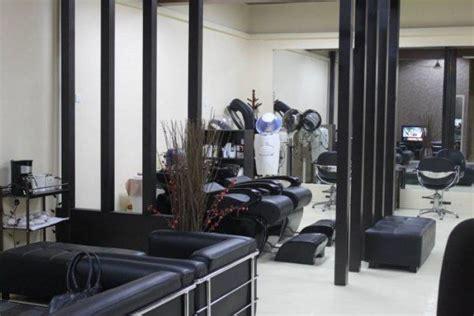 Kedai Jual Rambut Palsu Lelaki 10 kedai gunting rambut terbaik di malaysia toppik malaysia