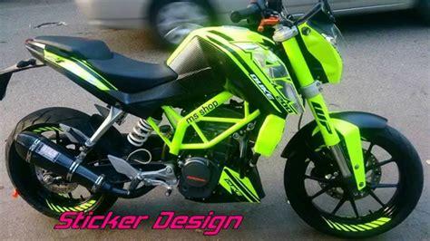duke colors duke 200 green colour www pixshark images