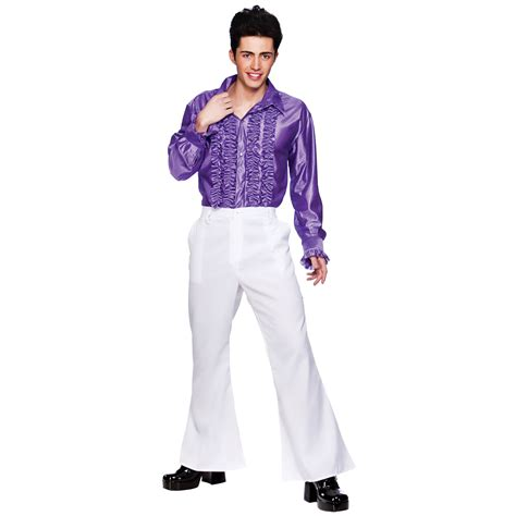 70s disco clothes www pixshark images