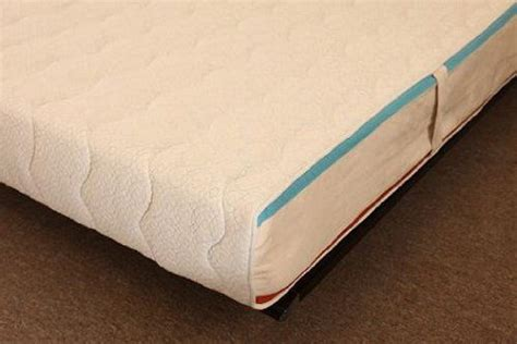 Uncomfortable Mattress by 17 Best Images About Furniture Mattresses Box Springs