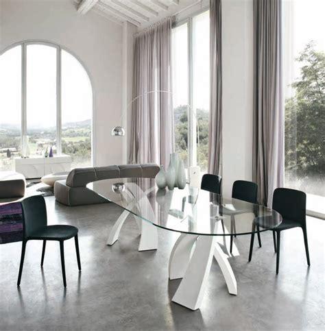 tavolo da studio casa immobiliare accessori tavoli da studio