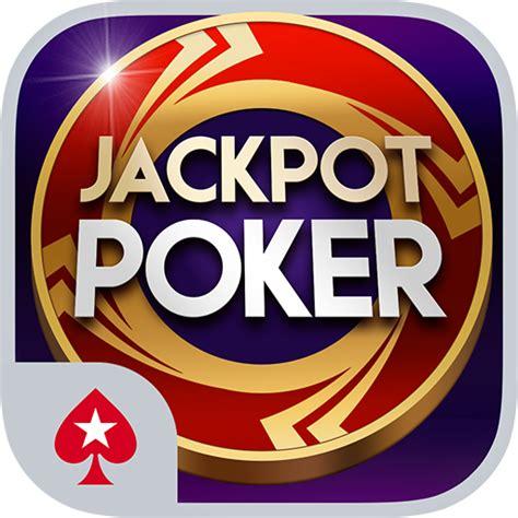 amazoncom jackpot poker  pokerstars appstore  android